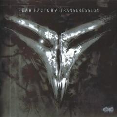 Transgression - Fear Factory