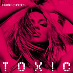 Toxic - Single
