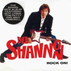 Rock On - Del Shannon
