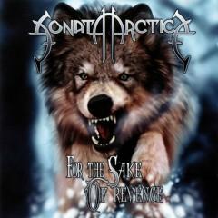 For The Sake Of Revenge - Sonata Arctica
