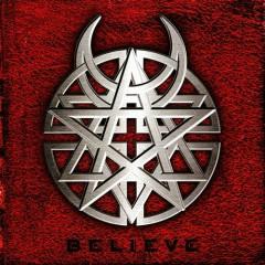 Believe - Disturbed