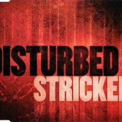 Stricken Pt.1 - Disturbed