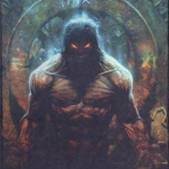 Indestructible [Limited Edition] - Disturbed