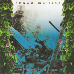 Better Days - Shawn Mullins