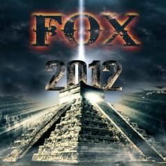 Fox 2012