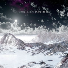Planet of Ice (Bonus CD) - Minus The Bear