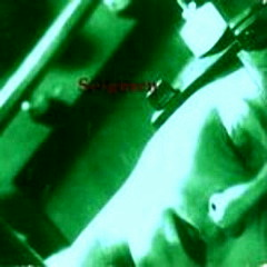Slaver Av Solen (CD2) Athletic Sessions - Seigmen