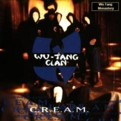 C.R.E.A.M. (CDS) (1994)