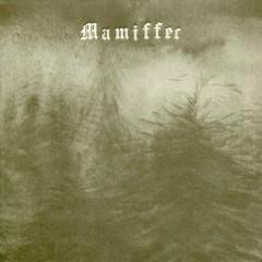 Hirror Enniffer - Mamiffer