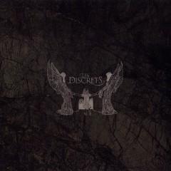 Alcest & Les Discrets (Limited Edition Split EP) - Alcest,Les Discrets