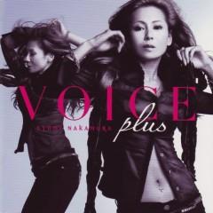 VOICE (Plus)