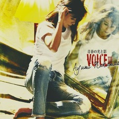 VOICE III -Seishun no Hikari to Kage-