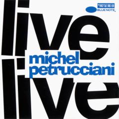 Live At The Arsenal - Michel Petrucciani