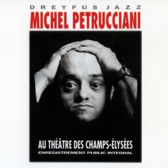 Au Theatre des Champs-Elysees (CD2)