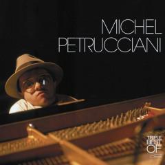 Best Of 3CD (CD3) - Michel Petrucciani