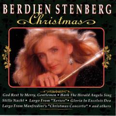 Christmas - Berdien Stenberg