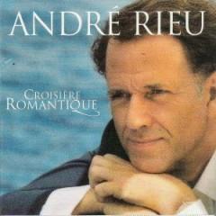Croisìere Romantique - Andre Rieu