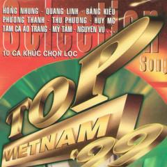 Top Vn 99 Vol 4