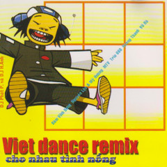 Viet Dance Remix
