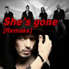 She's Gone - Lee Hyuk,Norazo