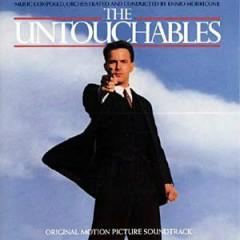 The Untouchables OST (Pt.3)