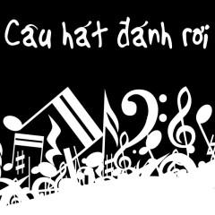 Câu Hát Đánh Rơi - Various Artists