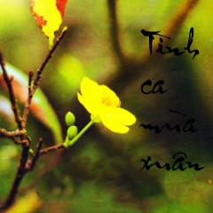 Tình Ca Mùa Xuân (Tôn Thất Lập)