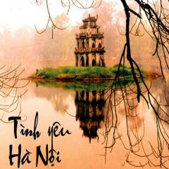 Tình Yêu Hà Nội