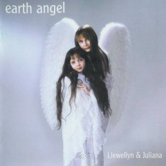 Earth Angel - Llewellyn,Juliana