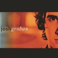 Closer (Internet-Only Fan Edition) - Josh Groban