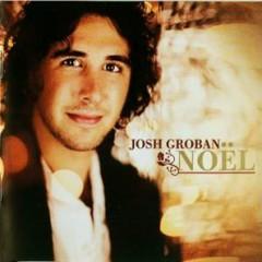 Noel (Target Edition)
