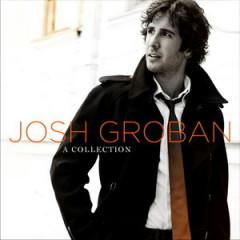 A Collection (CD2) - Josh Groban