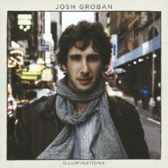 Illuminations (Japanese Edition) - Josh Groban