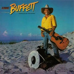 Riddles In The Sand - Jimmy Buffett