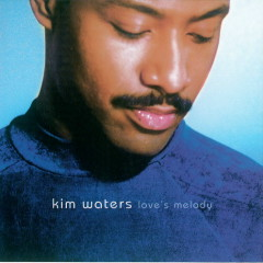 Love's Melody - Kim Waters