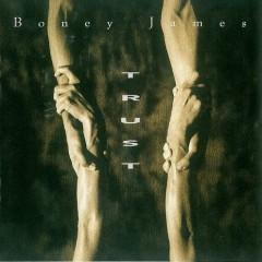 Trust - Boney James