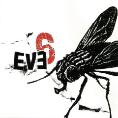 Eve 6 (Special Products)