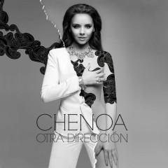 Otra Dirección - Chenoa