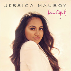 Beautiful - Jessica Mauboy