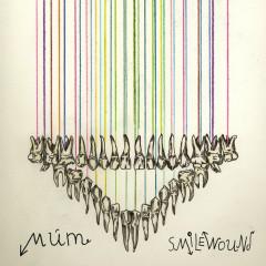 Smilewound