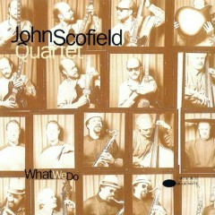 What We Do - John Scofield