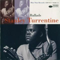 Ballads (1960-1969)