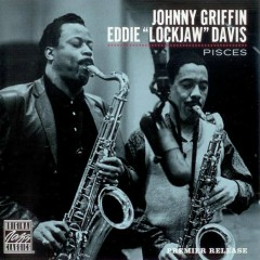 Pisces - Johnny Griffin