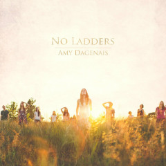 No Ladders - EP