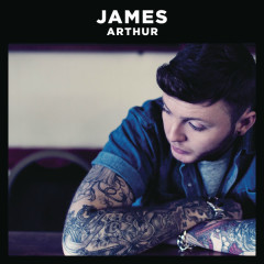 James Arthur (Deluxe Edition)