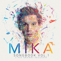 MIKA - Songbook, Vol. 1