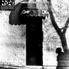 Neil Young - Live At The Cellar Door - Neil Young