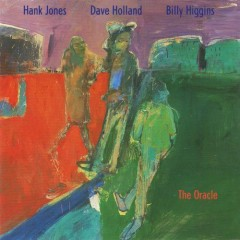 The Oracle - Hank Jones