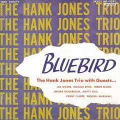 Bluebird - Hank Jones
