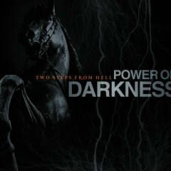 Two Steps From Hell - Power Of Darkness OST (CD2) (Alternative Versions) (P.2)